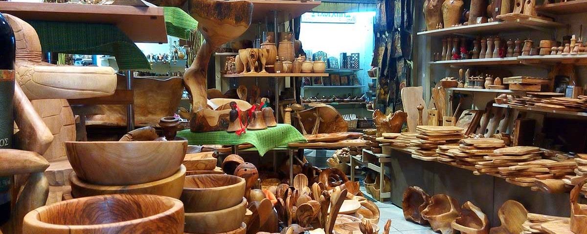 Spirit-of-olive-wood--our-shop-3